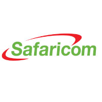 Safaricom WIT